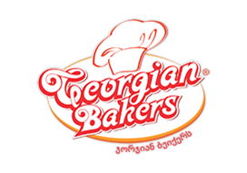 Georgian Bakers